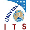 University of Information Technology and Sciences's Official Logo/Seal