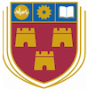 Institute of Technology Carlow's Official Logo/Seal