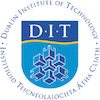 Dublin Institute of Technology's Official Logo/Seal
