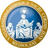 Università Cattolica del Sacro Cuore Logo or Seal
