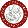 Università per Stranieri di Perugia's Official Logo/Seal