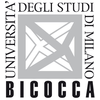 University of Milano-Bicocca Logo or Seal