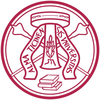 Università degli Studi di Pavia Logo or Seal