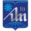 Belarusian State University of Informatics and Radioelectronics's Official Logo/Seal