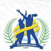 Northern Caribbean University's Official Logo/Seal
