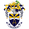 University of Technology, Jamaica's Official Logo/Seal
