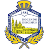 Polotsk State University's Official Logo/Seal