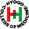 Hyogo College of Medicine's Official Logo/Seal