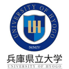 University of Hyogo's Official Logo/Seal