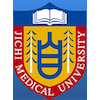 Jichi Medical University Logo or Seal