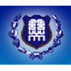 Jikei University School of Medicine Logo or Seal
