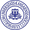 Kansai University's Official Logo/Seal