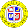 Kwansei Gakuin University's Official Logo/Seal