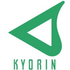 Kyorin University's Official Logo/Seal