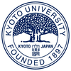 Kyoto University's Official Logo/Seal