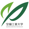 Muroran Institute of Technology Logo or Seal