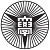 Nagoya Keizai University Logo or Seal