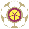 Nara Women's University's Official Logo/Seal