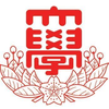 Nihon University's Official Logo/Seal