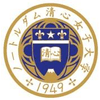 Notre Dame Seishin University Logo or Seal