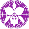 Okinawa International University Logo or Seal