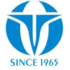Osaka University of Health and Sport Sciences's Official Logo/Seal
