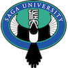 Saga University's Official Logo/Seal
