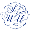Sagami Women's University Logo or Seal