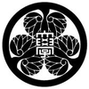 Saitama Institute of Technology's Official Logo/Seal