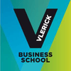 Vlerick Business School's Official Logo/Seal
