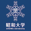 Showa University's Official Logo/Seal