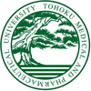 Tohoku Pharmaceutical University Logo or Seal