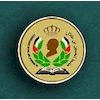 Al-Hussein Bin Talal University's Official Logo/Seal