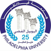 Philadelphia University's Official Logo/Seal