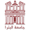 University of Petra's Official Logo/Seal