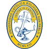 Universidad Católica Boliviana Logo or Seal