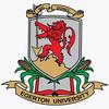 Egerton University's Official Logo/Seal