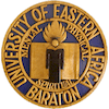 University of Eastern Africa, Baraton Logo or Seal