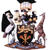 University of Nairobi's Official Logo/Seal