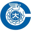 Changwon National University's Official Logo/Seal