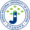 Jeonju National University of Education's Official Logo/Seal