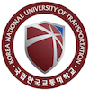 Korea National University of Transportation's Official Logo/Seal