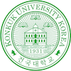 Dongduk Women's University's Official Logo/Seal
