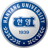 Hanyang University's Official Logo/Seal