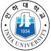 Inha University's Official Logo/Seal