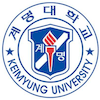 Keimyung University's Official Logo/Seal