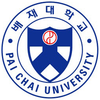 Pai Chai University's Official Logo/Seal