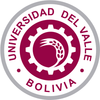Universidad Privada del Valle's Official Logo/Seal