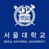 Seoul National University Logo or Seal