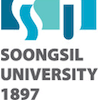 Soongsil University's Official Logo/Seal